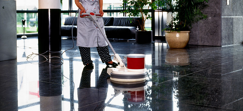 tile floor cleaner in San Antonio